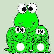 froggroup.jpg
